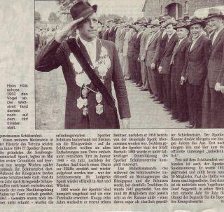 König 1953
